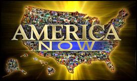 America Now