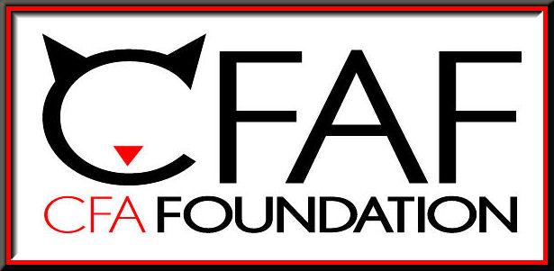 CFAF Logo