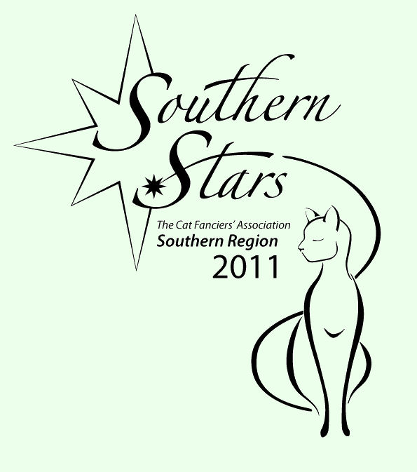 Southern Stars Green