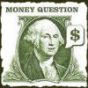 money_question