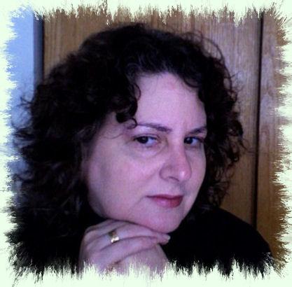 Beth Adelman