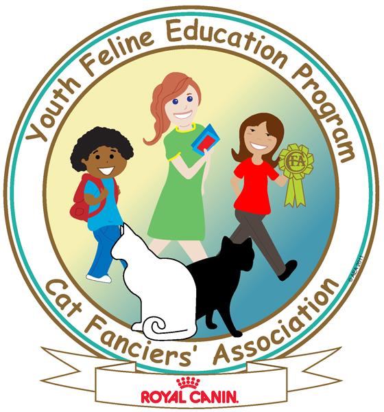 YFEP Logo