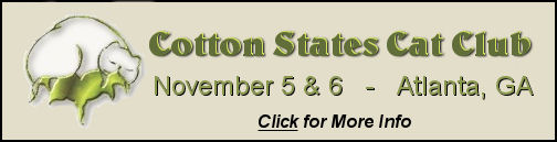 Cotton States Banner Ad