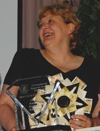 Lynn Boelter