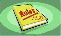 rules_1931