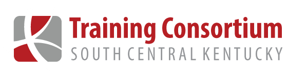 Training Consortium of South Central Kentucky