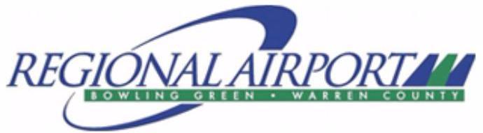BG Warren County Regional Airport