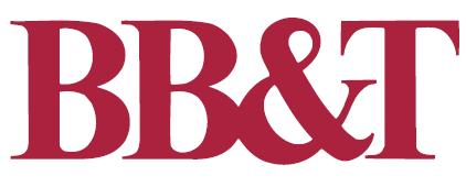 BB_T Logo
