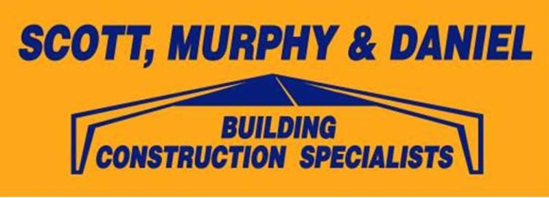 Scott_ Murphy_ Daniel Logo