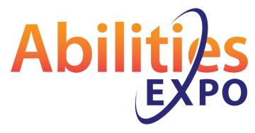 Abilities Expo 2014