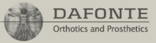 Dafonte Medical