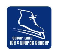 Sugar Land Ice & Sports