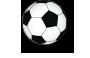 Soccer Ball Link