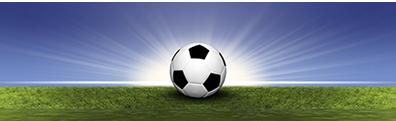 soccer-panarama
