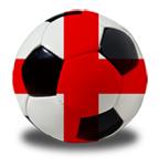 ball and cross