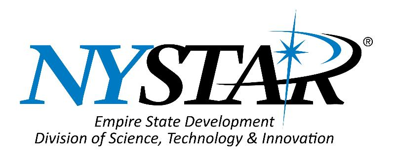 Nystar 2012