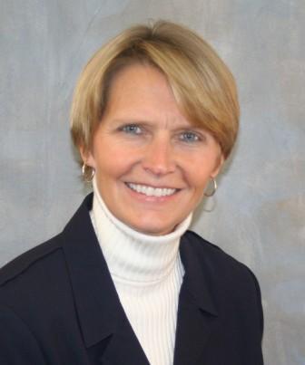 Nancy Beatty Net Worth