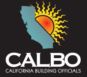 CALBO ABM Logo