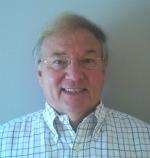 Allan R. Seck