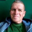 Richard Barton