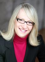 Michelle Silverman