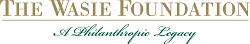 Wasie Foundation