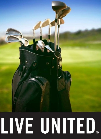 Golf United Classic