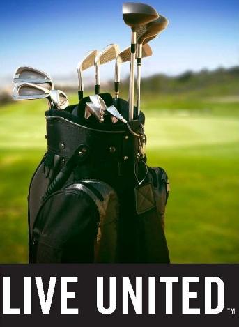 Golf United Classic