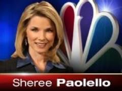 Sheree Paolillo