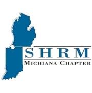 MICHSHRM logo