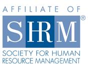 SHRM Affiliation