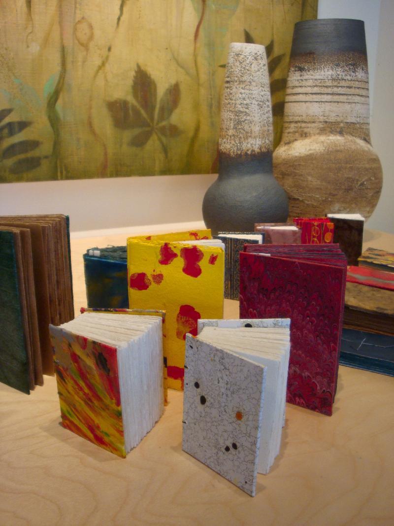 Penfold books 2