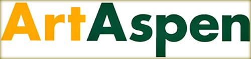 Art Aspen Logo