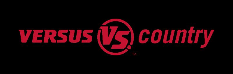 Versus Country