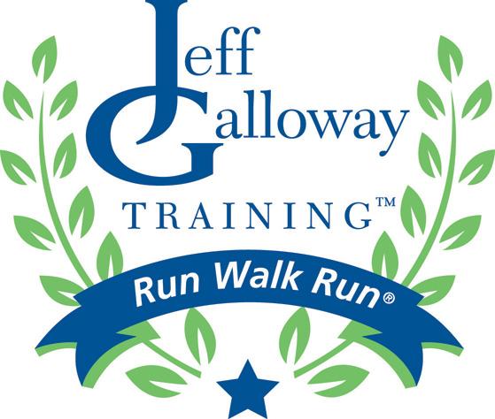 Galloway Training