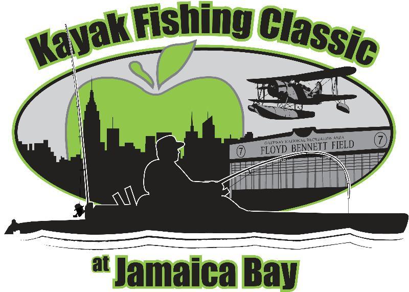 Kayak VClassic L0go