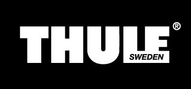 Thule