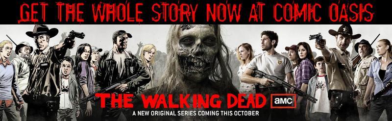 Walking_Dead_CO_Banner