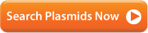 Browse Plasmids at Addgene