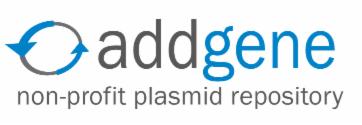 Addgene & SPI - Helping Researchers In Japan Easily Share Plasmids