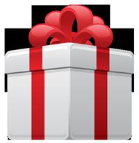 Give the gift of plasmid sharing Addgene