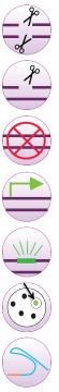 CRISPR-Cut-Nick-Interfere-Activate-Visualize-Screen-Validated-gRNAs-Addgene