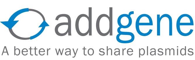 logo and tagline big