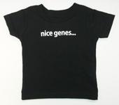 Nicegenes