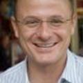 Maciej Wiznerowicz