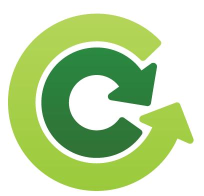 Addgene's Tech Transfer Webpages