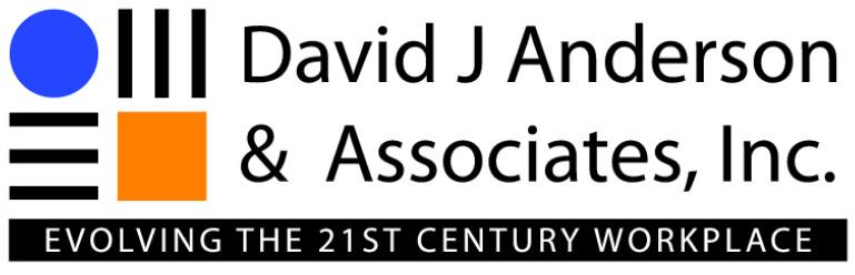 DJAA logo