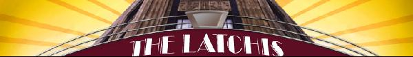 Latchis Logo