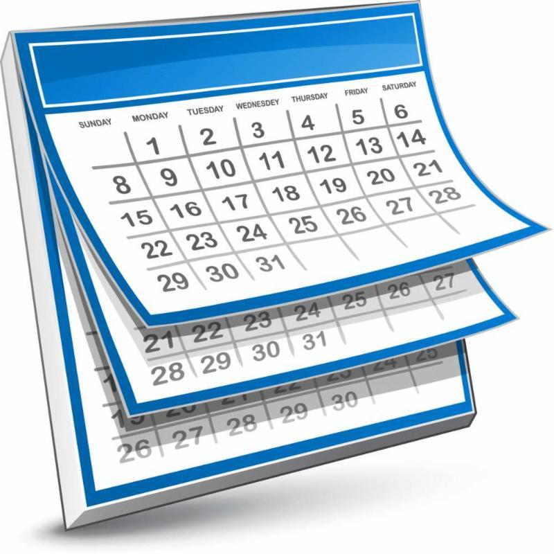 http://schoolship.org/content/calendar-0