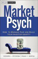 MarketPsych_Book_Cover